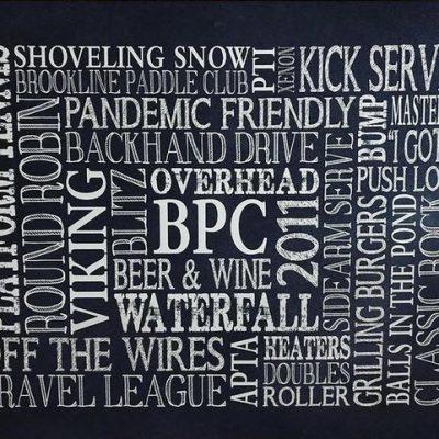 BPC-10-21