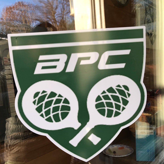 Brookline Paddle Club